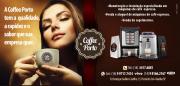 COFFEE PORTO