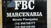FBC MARCENARIA Moveis Planejados