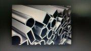 JRW Aluminio