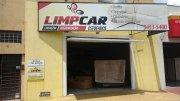 LIMPCAR - Lavagem, Higienização em Sofás, Tapetes, Cadeiras, Colchões, Banco de autos  e Hidratação em couro