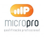 MICROPRO