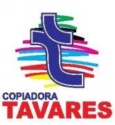 Copiadora TAVARES
