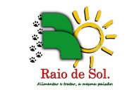 Raio de Sol - clinica Veterinária -Pet Shop- Centro de Estética
